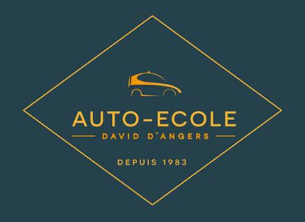 Auto-école David d'Angers