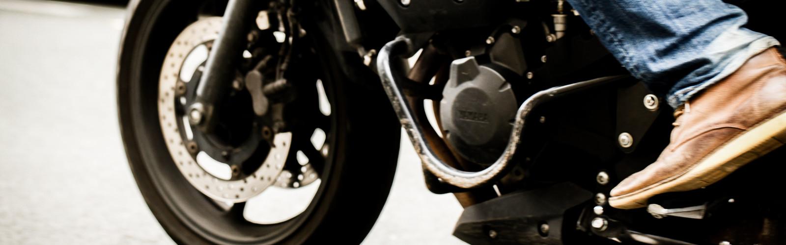 permis moto à angers