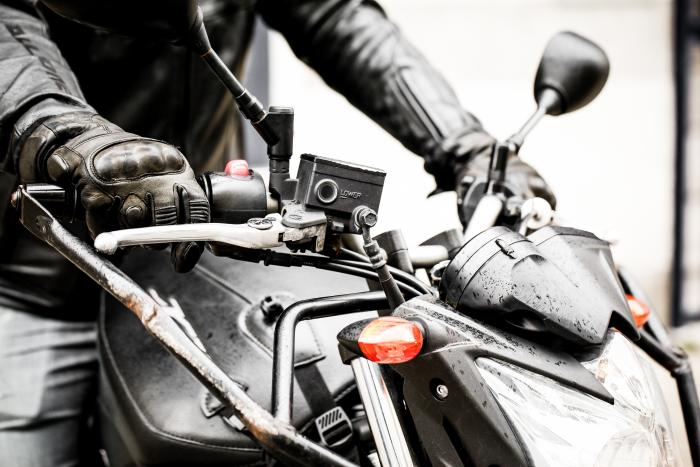Prix permis moto
