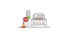 passer_son_permis_de_conduire_1