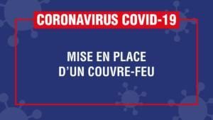 2020-10_ACTU_visuel_COVID-19-couvre-feu-1200x675